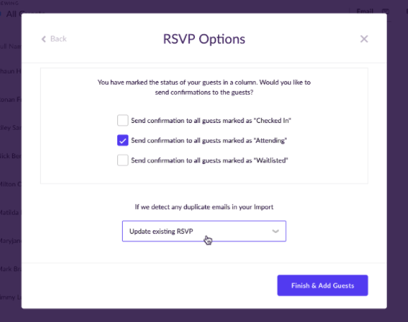 Screen_Shot_rsvp_options.png