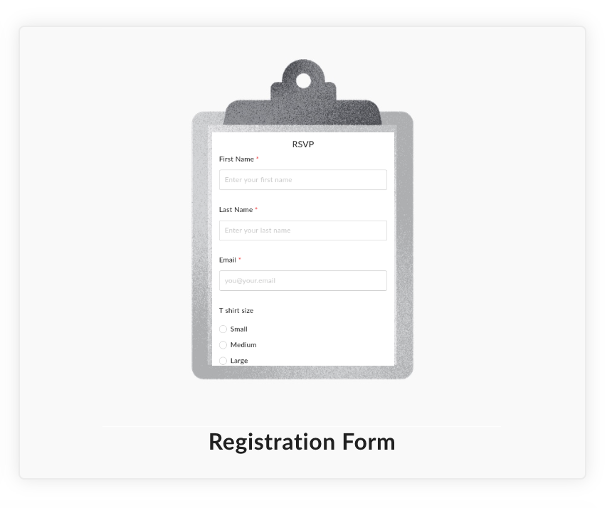 Massachusetts Drivers License Application Form, Registration Form Editor For Your Event Image__at__am Png, Massachusetts Drivers License Application Form