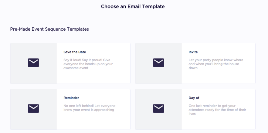 Show Me The Basics How Do I Create And Send An Email Splash Help - Save email as template